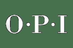 OPI-logo-white.png